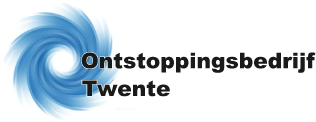 Ontstoppingsbedrijf Twente